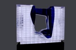 Zaha_Hadid_Visionate_Interior_OPUS_03.jpg