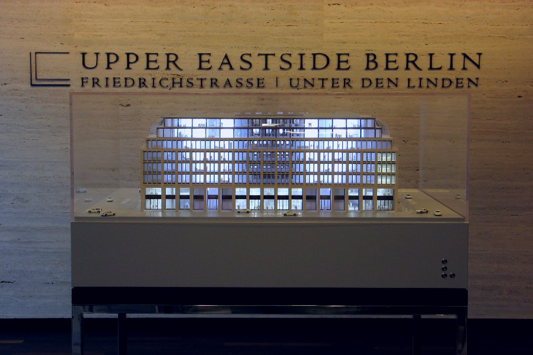 Hines_Meag_GMP_Upper_Eastside_Berlin_1153_01.JPG