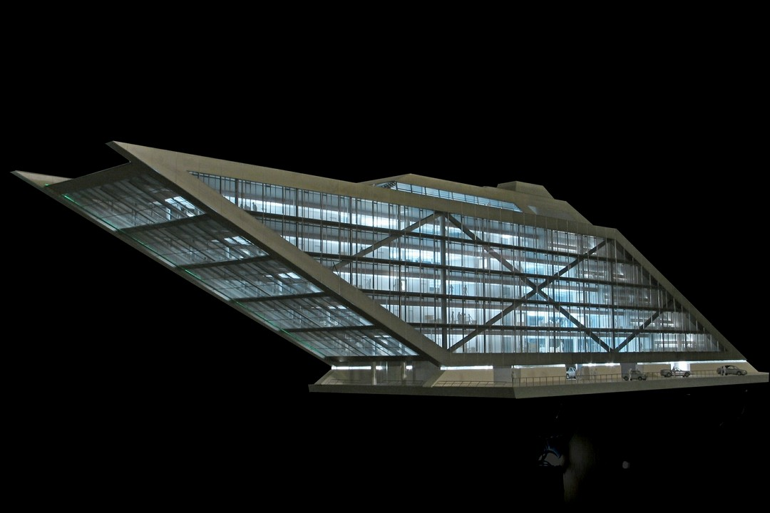 BRT_Dockland_001.jpg