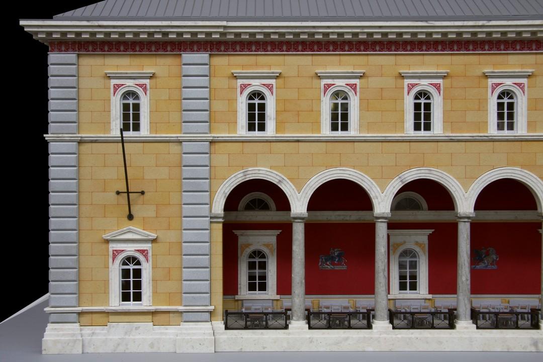 LBBW_Palais_an_der_Oper_Muenchen_01.jpg