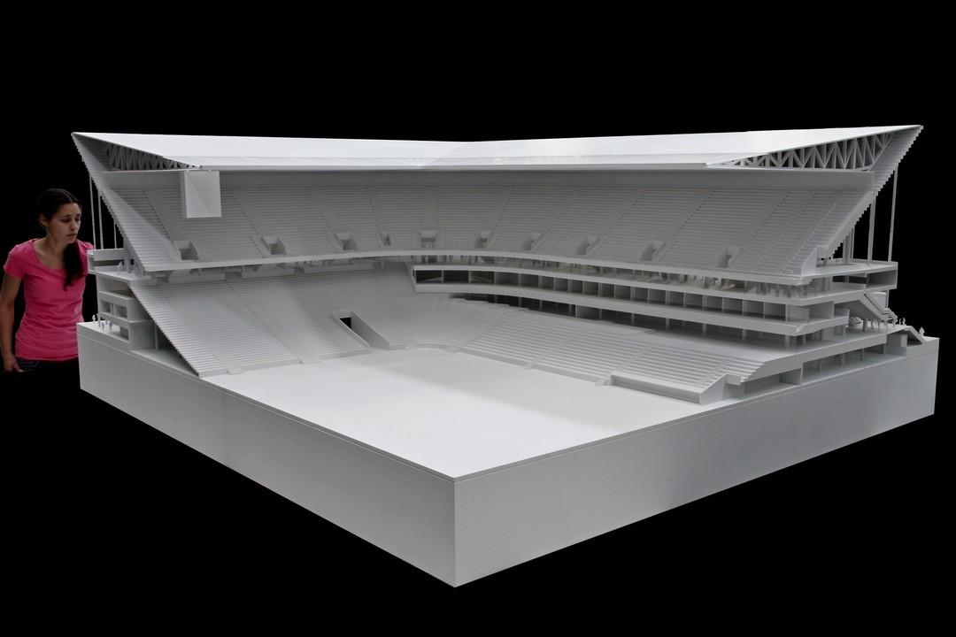 Herzog_de_Meuron_Stadion_Bordeaux__3956_11.jpg