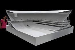 Herzog_de_Meuron_Stadion_Bordeaux_k1_3956_01.jpg