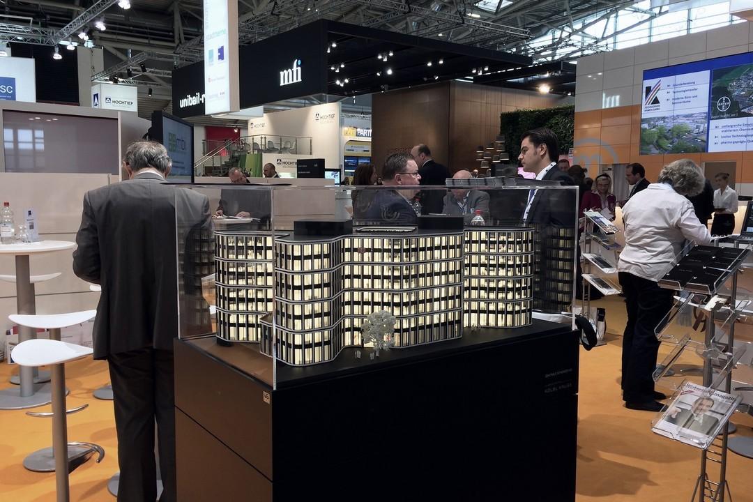 BN_Architekten_DB_Schenker_Koelbl_Kruse_g_02.jpg