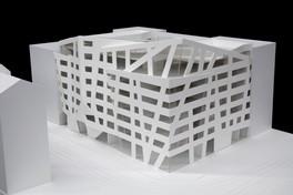 Libeskind_Wohnhaus_Berlin_01.jpg