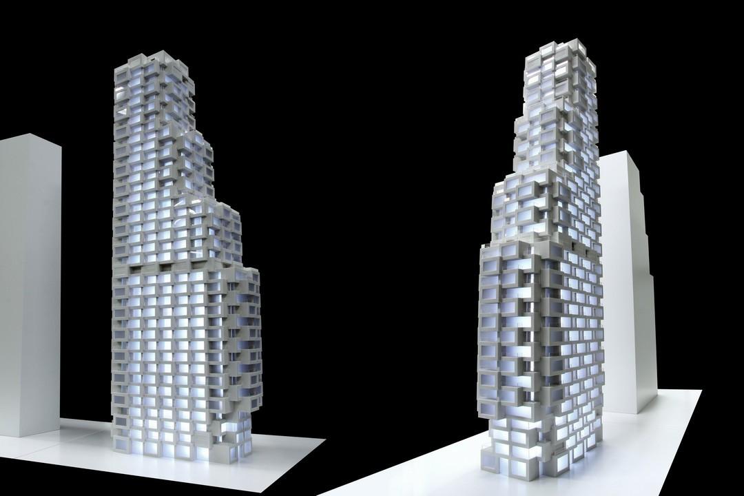 Oscar_Properties_OMA_Norra_Tornen_01.jpg