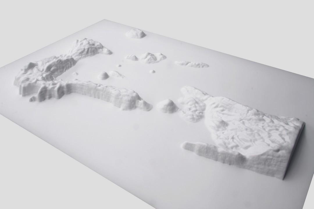 topographiemodell__01.jpg