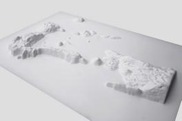 topographiemodell_k_01.jpg