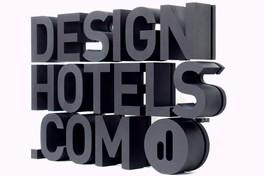 Design_Hotels_01.jpg
