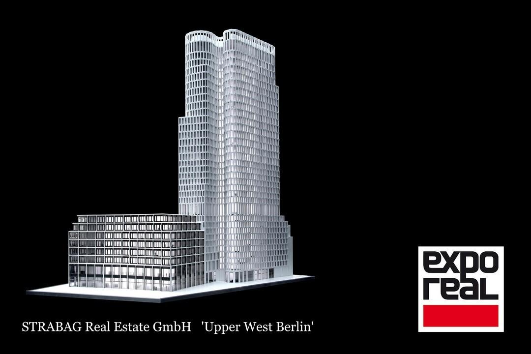 Strabag_Zueblin_Upper_West_Langhof_KSP_grex1_01.jpg