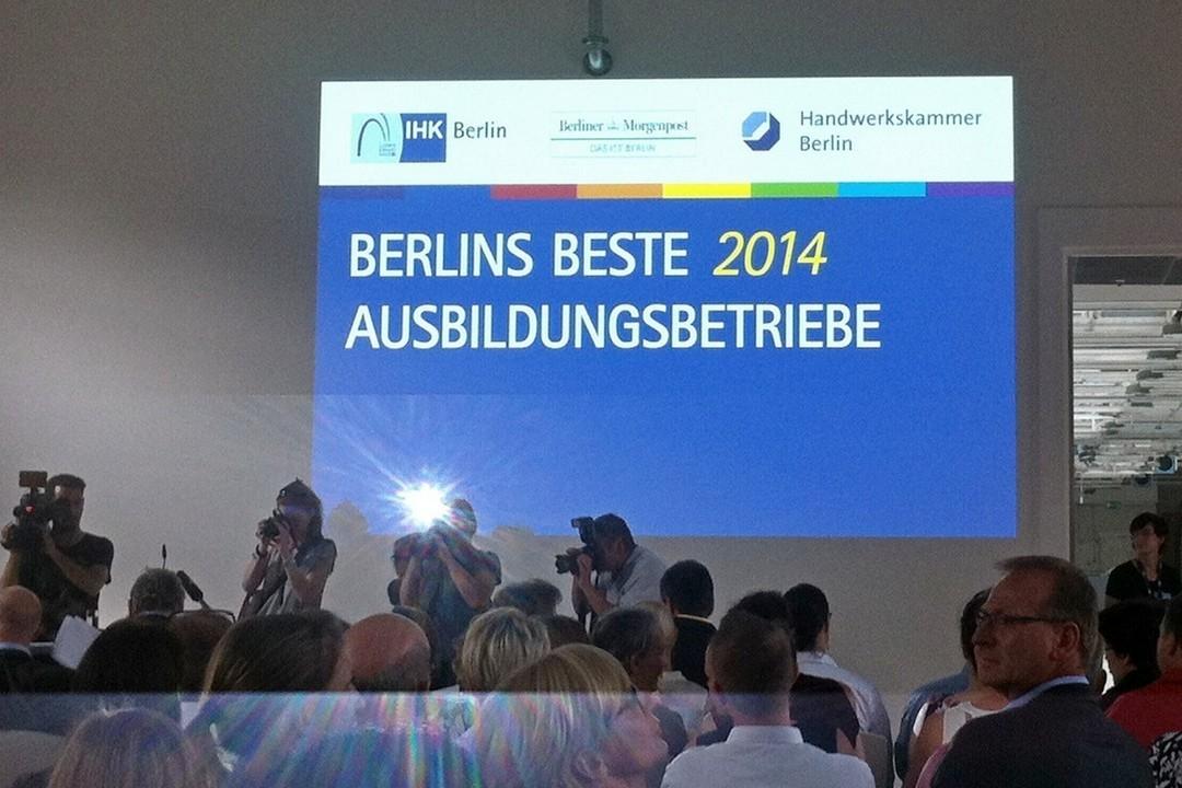 Berlinsbeste_Ausbildungsbetriebe_1.jpg