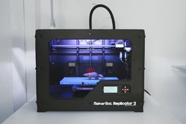 3D_Print_makerbot_replicator_2_01.jpg